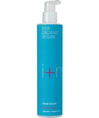 i+m Freistil Sensitiv Shampoo Haarshampoo 250 ml