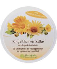 Abtswinder Naturheilmittel Ringelblumensalbe Körpercreme 100 ml