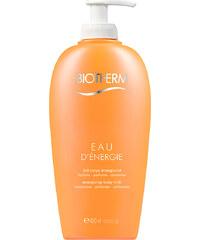 Biotherm Eau D´Energie Lait Körpermilch 400 ml