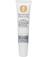 Manuka Doctor Lip Enhancer Lippenbalm 15 ml
