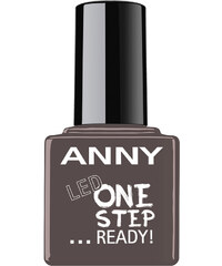 Anny Nr. 296 - Dancing in the night LED One Step ...Ready! Lack Nagelgel 8 ml