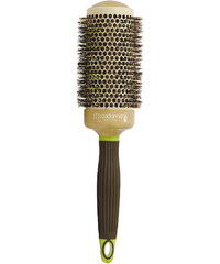 Macadamia 53 mm Haarbürste 1 Stück