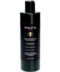 Philip B Scent of Santa Fe Haarshampoo 350 ml