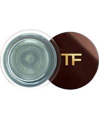 Tom Ford Siren B Cream Color for Eyes Lidschatten 5 ml