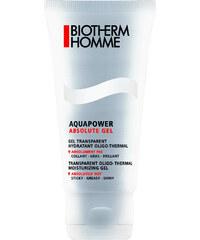 Biotherm Homme Aquapower Absolute Gel Gesichtsgel 100 ml