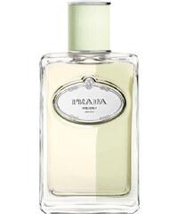 Prada Infusion d´Iris Eau de Parfum (EdP) 100 ml