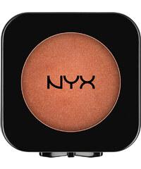 NYX Glow HD Blush Rouge 4.5 g