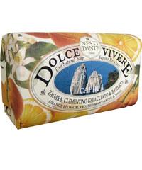 Village Capri Dolce Vivere Stückseife 250 g