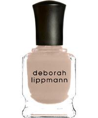 Deborah Lippmann Diamonds & Pearls Nagellack 15 ml