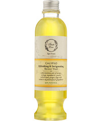 Fresh Line Calypso Duschgel 250 ml