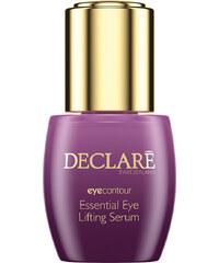 Declaré Essential Eye Lifting Serum Augenserum 15 ml
