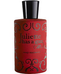 Juliette Has a Gun Düfte Mad Madame Eau de Parfum (EdP) 100 ml