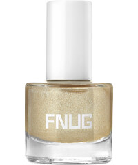 FNUG Gold Stiletto Nagellack 8.5 ml
