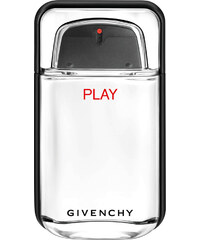Givenchy Play for Him Eau de Toilette (EdT) 100 ml