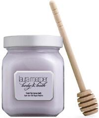 Laura Mercier Fresh Fig Honey Bath Badezusatz 300 g