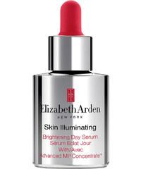 Elizabeth Arden Advanced Brightening Day Serum 30 ml