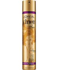 L´Oréal Paris Extra Pflege Argan Öl Haarspray 300 ml