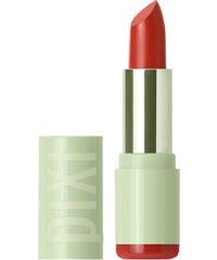 Pixi Classic Red Mattlustre Lipstick Lippenstift 3.6 g