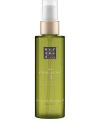 Rituals Body Massage Oil Körperöl 100 ml