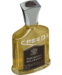 Creed Millesime for Men Tabarome Eau de Parfum (EdP) 75 ml