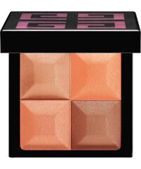 Givenchy N° 25 In-Vogue Orange Le Prisme Blush Rouge 7 g
