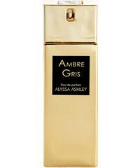 Alyssa Ashley Ambre Gris Eau de Parfum (EdP) 30 ml