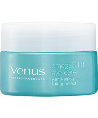 Venus Omega3 Lift Eye Care Augencreme 15 ml