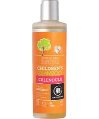 Urtekram Calendula Haarshampoo 250 ml
