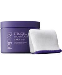Rodial Stemcell - Super-Food Cleanser & Cloth Reinigungscreme 200 ml