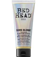 TIGI Dumb Blonde - Reconstructor Haarspülung 200 ml