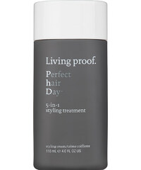 Living Proof 5-in-1 Styling Treatment Föhnlotion 118 ml