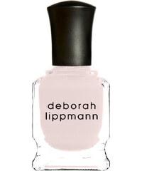 Deborah Lippmann Before He Cheats Nagellack 15 ml