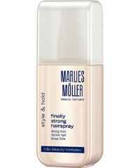 Marlies Möller Finally Strong Haarspray 125 ml