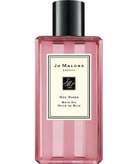 Jo Malone London Bath Oil Red Roses Badeöl 250 ml
