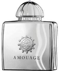 Amouage Reflection Woman Eau de Parfum (EdP) 100 ml