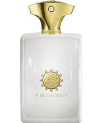 Amouage Honour Man Eau de Parfum (EdP) 50 ml