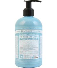 Dr. Bronner's Shikakai Soap Baby Mild Flüssigseife 355 ml