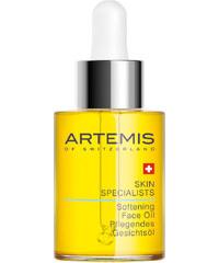 Artemis Softening Face Oil Gesichtsöl 30 ml