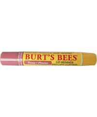Burt's Bees Peony Lip Shimmer Lippenbalm 2.6 g