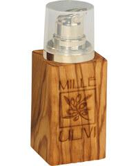 Mille Ulivi Eye Contour Cream Augencreme 15 ml