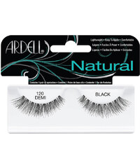Ardell Black Fashion Lashes 120 Demi Wimpern 1 Stück