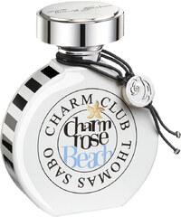 Thomas Sabo Charm Rose Beach Eau de Toilette (EdT) 50 ml