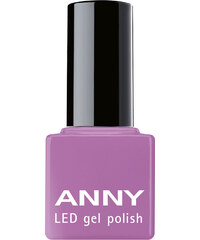Anny Nr. 238 - Pink party LED Gel Polish Nagelgel 7.5 ml
