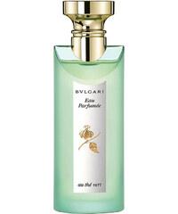 BVLGARI Eau Parfumée au thé vert de Cologne (EdC) 150 ml