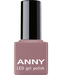 Anny Nr. 303 - Spicy thing LED Gel Polish Nagelgel 7.5 ml