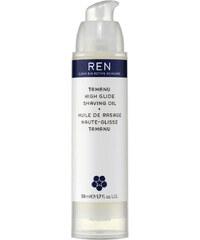 Ren Skincare Tamanu High Glide Shaving Oil Rasieröl 50 ml