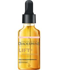 Diadermine Hautperfektion Gesichtsöl 30 ml