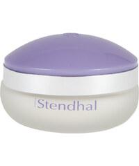 Stendhal Eye Contour Gel Cream Augencreme 15 ml