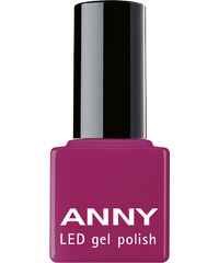 Anny Nr. 185 - Pretty woman LED Gel Polish Nagelgel 7.5 ml