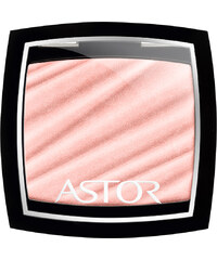 Astor Sunkissed Gold Pure Color Perfect Blush Rouge 4 g